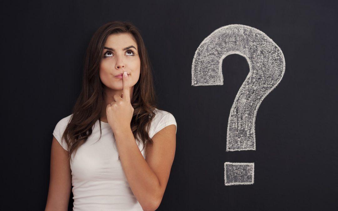 Věcná břemena – umíte si s nimi poradit?
