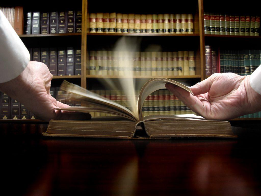 Jak nám to v realitách zamíchala novela občanského zákoníku?
