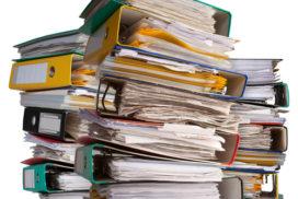 Rekodifikace stavebního práva – blýská se na lepší časy?