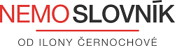Logo NemoSlovníku