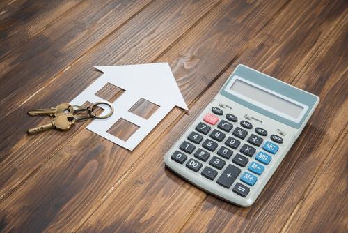 Předčasné splacení hypotéky před prodejem bytu – co dělat a kolik to bude stát?