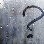 Předkupní právo – jak si s ním poradit a vyřešit jej do budoucna?