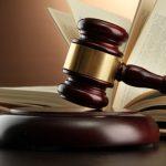 Předkupní právo – je možné se mu vyhnout?