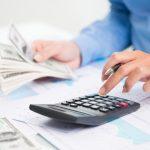 Daň z nabytí nemovitých věcí při koupi nemovitosti