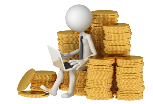 Úschova kupní ceny při koupi nebo prodeji nemovitosti: Jít k advokátovi, k notáři nebo do banky?