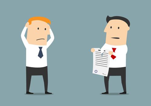SERIÁL: Na co si dát pozor při koupi nemovitosti? Díl 3 – Co si zjistit před přípravou kupní smlouvy na byt, dům či pozemek?