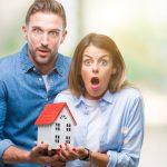 SERIÁL: Na co si dát pozor při koupi nemovitosti? Díl 4 – Co jsou to právní vady nemovitosti? A jak je řešit?
