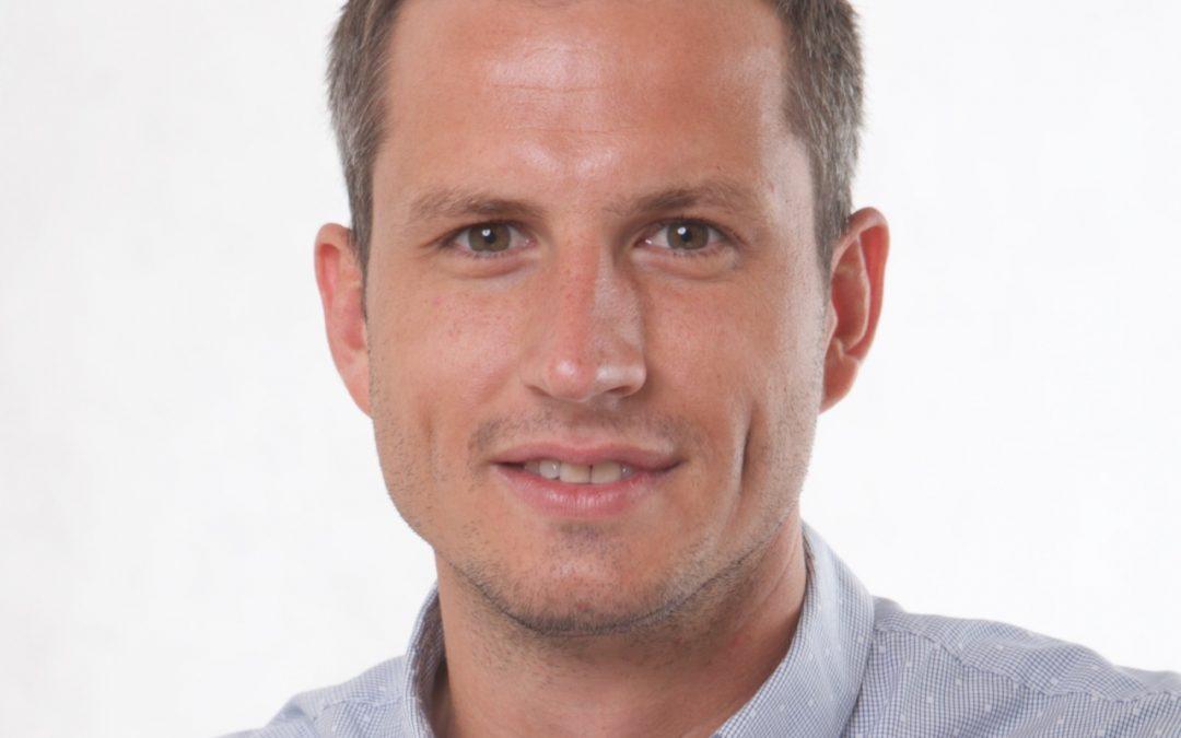Ing. Petr Hornát